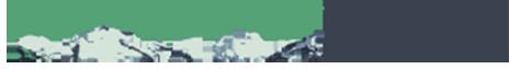 Whistler-Logo